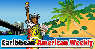 Caribbean American Weekly Newspaper