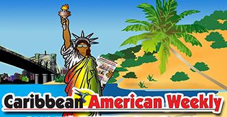 Caribbean American Weekly Newspaper