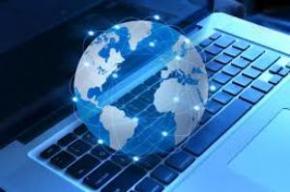 Caribbean hoteliers embrace digital technology to promote region