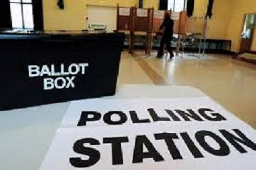 Grenada criminalises the use of electronic devices at polling booths