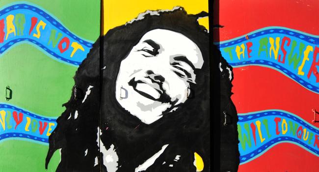 Jamaica seeks world heritage status for reggae