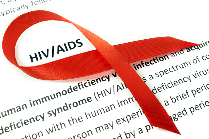 New study warns of inadequate prevention responses to HIV epidemic in the Caribbean