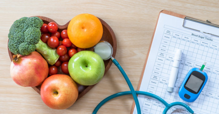 Managing Your Diabetes in the Workplace: It Can Be Done and the Law Is on Your Side