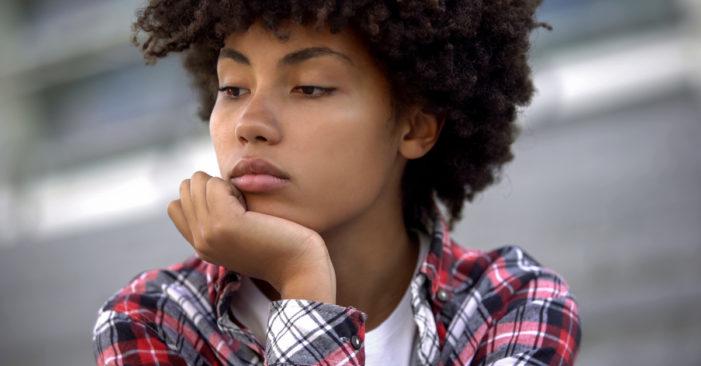 Banning Hair Discrimination Law Passes
