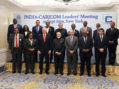 India to provide millions of dollars in aid to CARICOM countries