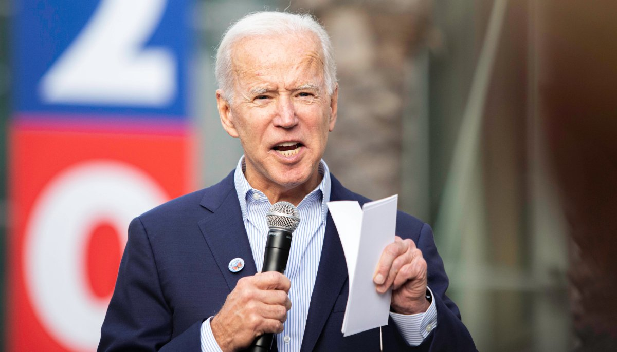 2020 presidential candidate Joe Biden-img (1)