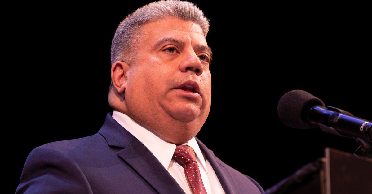 Brooklyn District Attorney Eric Gonzalez-img (1)