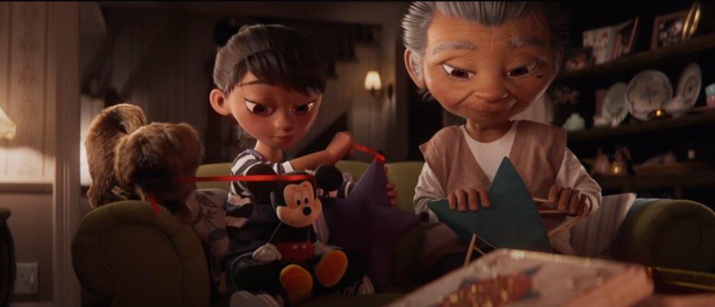 Disney-Christmas-ad-img