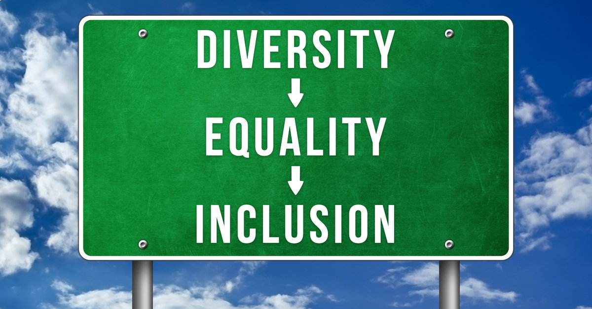 Diversity Equality Inclusion-img (1)