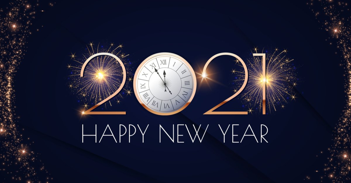 Happy new 2021 year-gold-text-img (1)