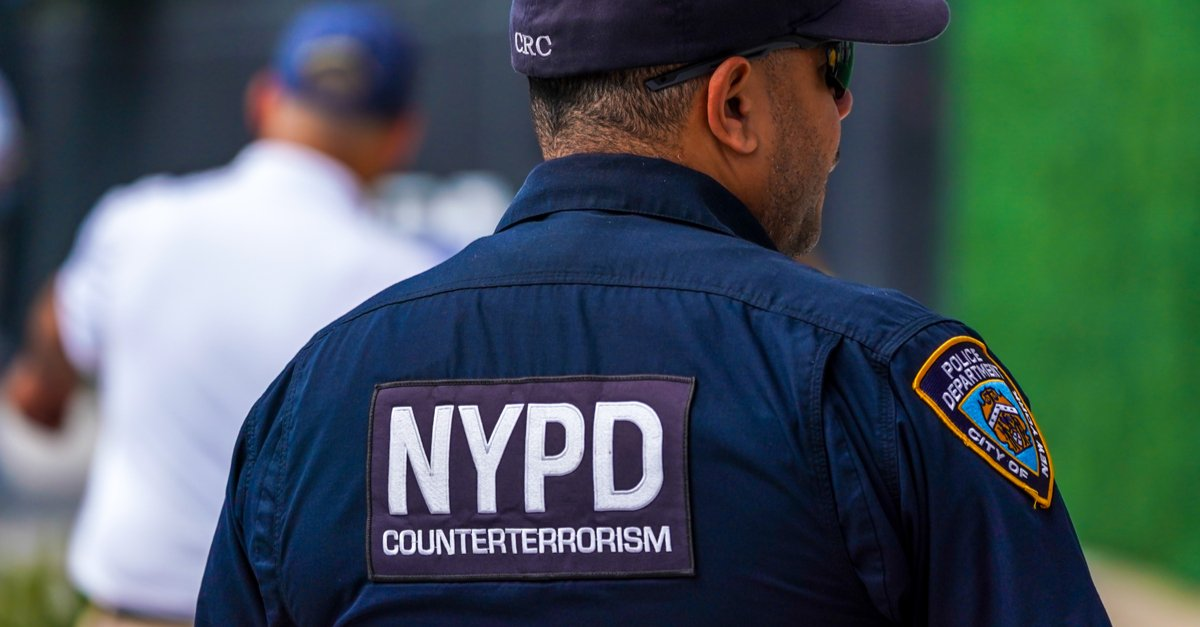 NYPD counter terrorism police officer-img (1)