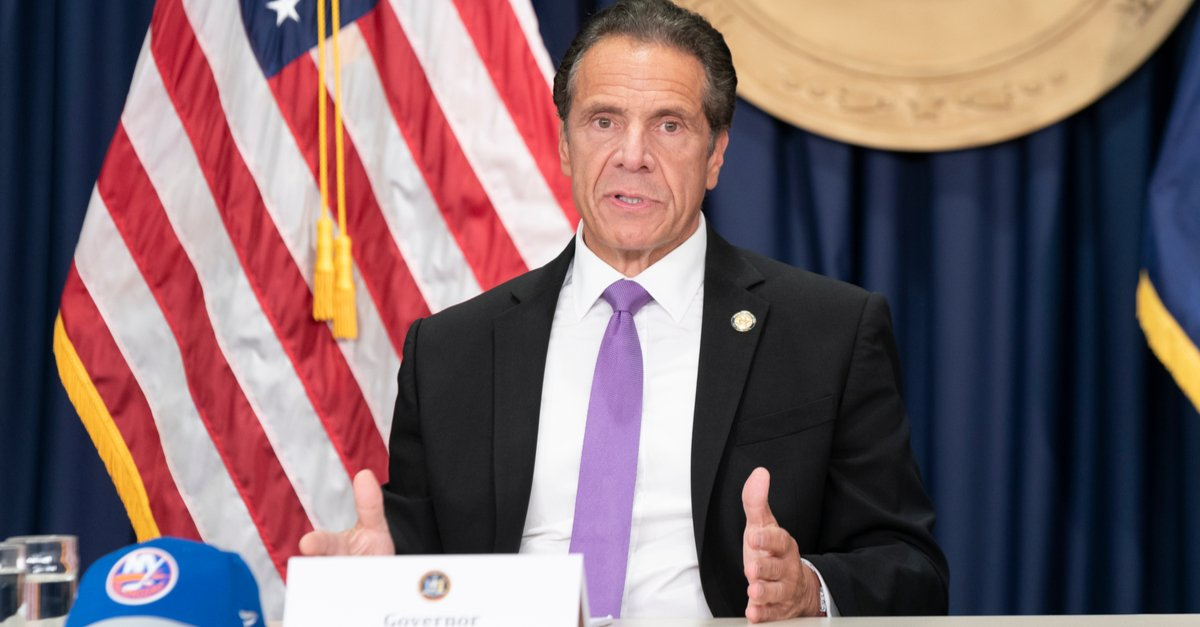 NYS Governor Andrew Cuomo holds press briefing and announcement-img (1)