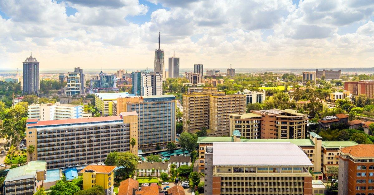 Nairobi city center-img (1)