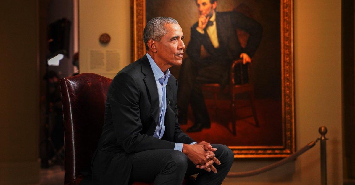 The Barack Obama Presidential Center-img (1)