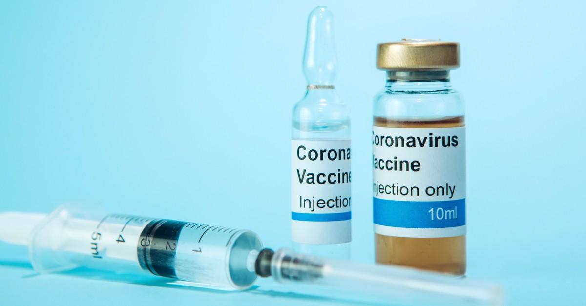 Vaccine Concept-img (1)
