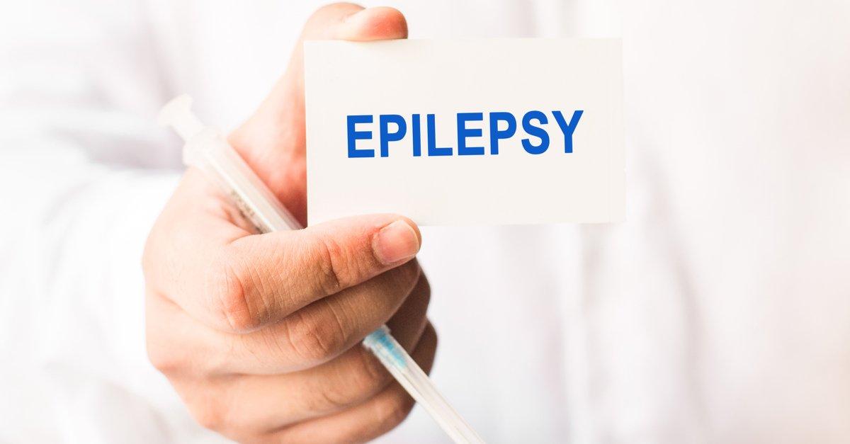 Word epilepsy on a white background-img (1)
