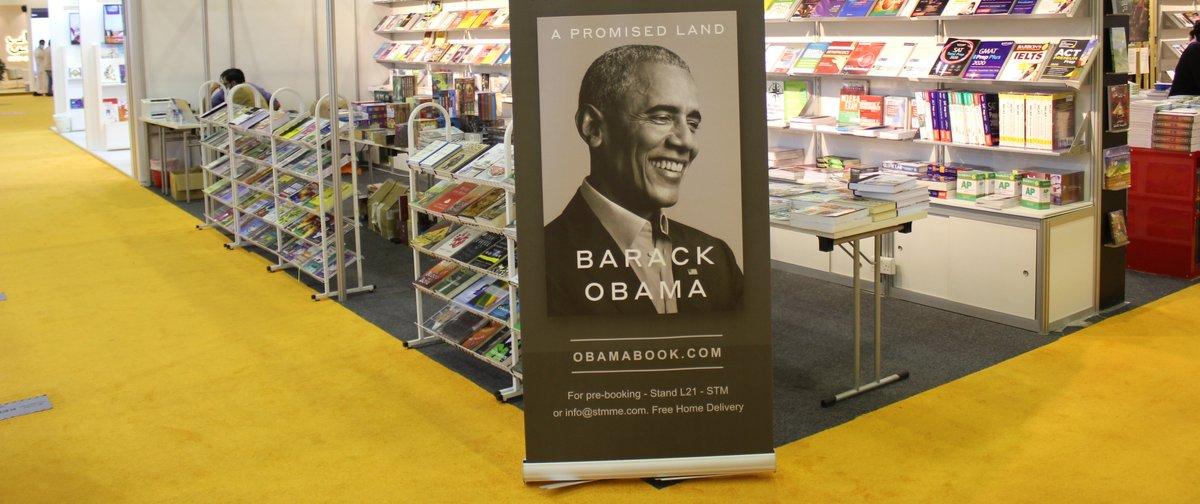obama-promised-land-img (1)