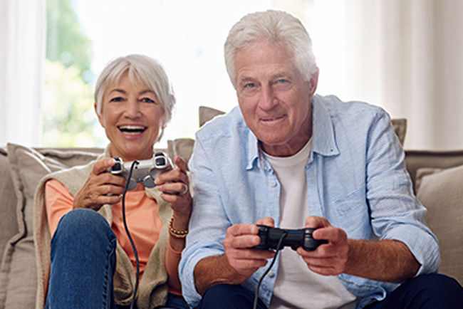 video-games-memory-in-elders