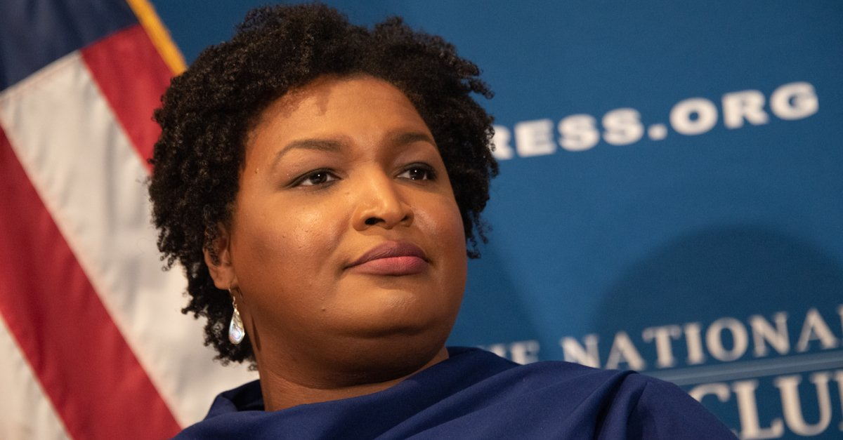 Stacey-Abrams-img (1)